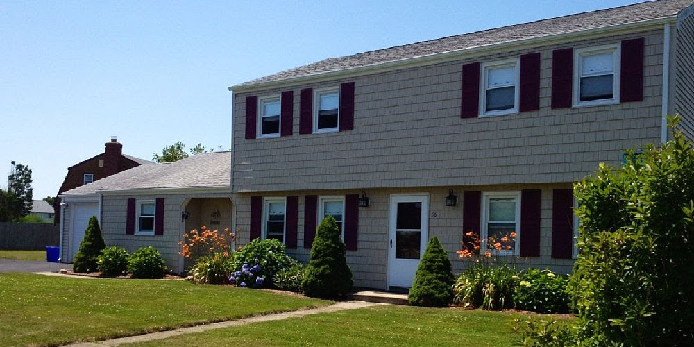 Prime Welcome To Our Beach Homes Summer Rentals In Narragansett Home Interior And Landscaping Ferensignezvosmurscom